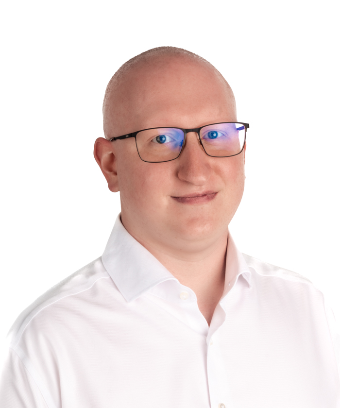 Stefan Eder