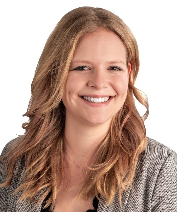 Anna-Lena Huber