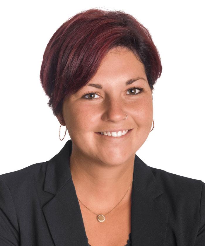 Anna-Maria Gebauer