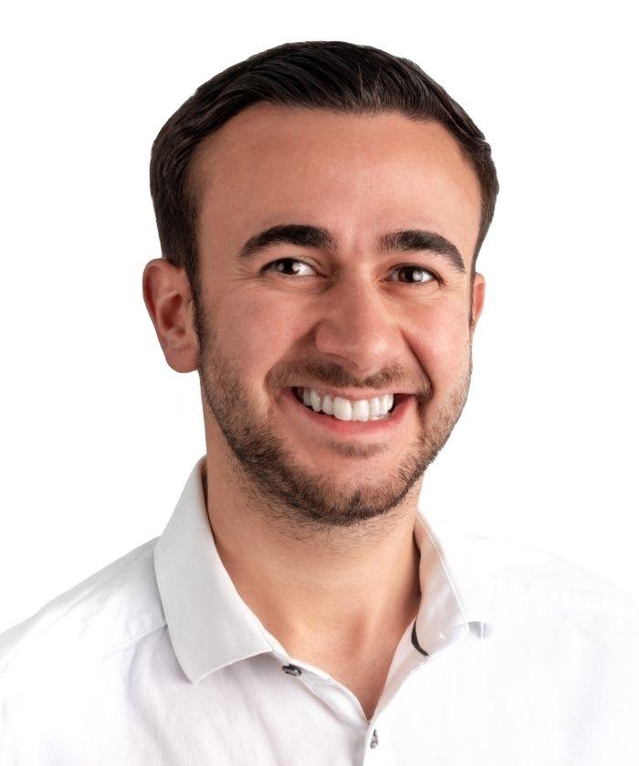Daniel Häusler