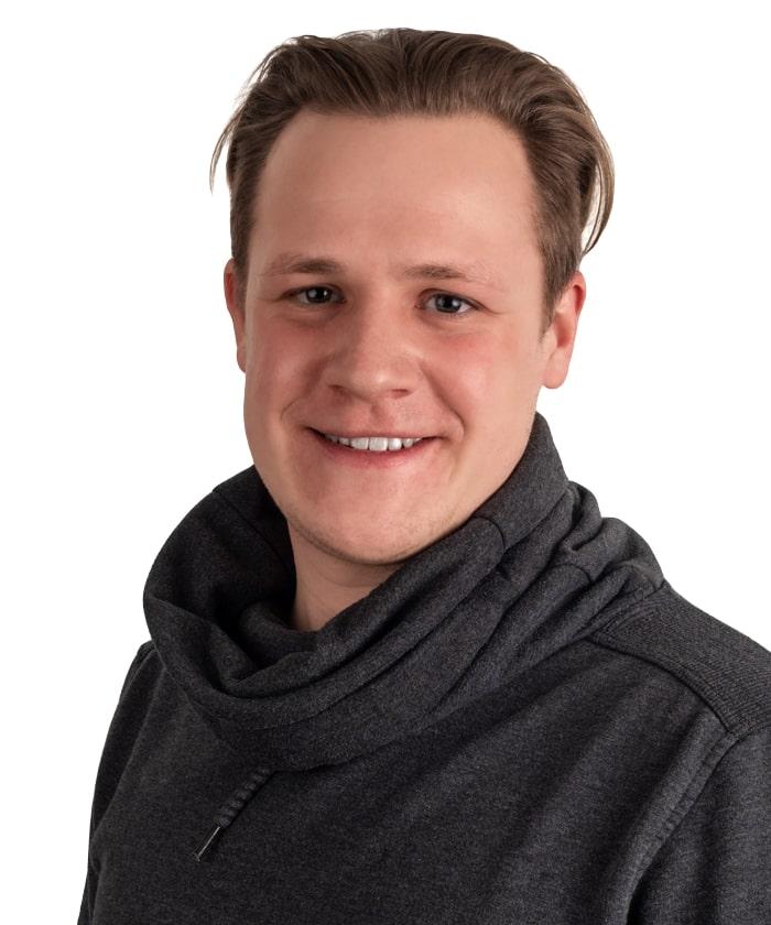 Kirill Litt