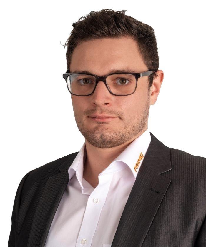Mario Lunitz