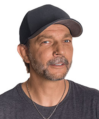 Michael Steingräber