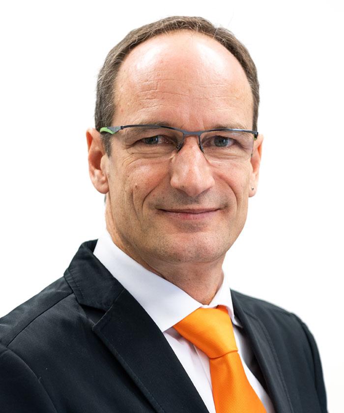 Ralf Kroll