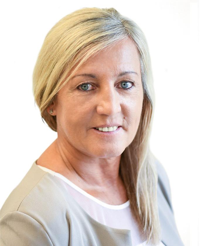 Rita Preitenwieser
