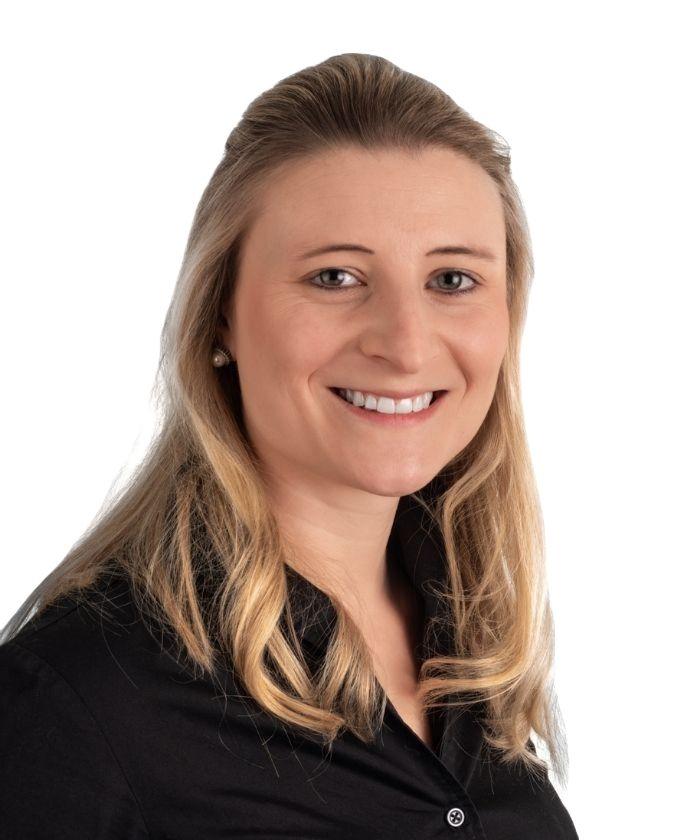 Stefanie Wintersteiger
