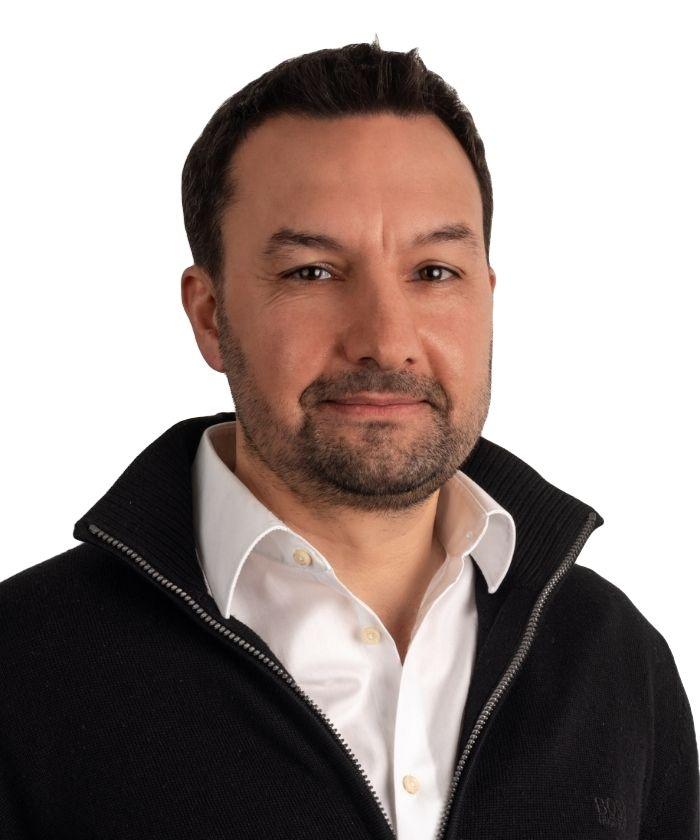Thomas Kozel
